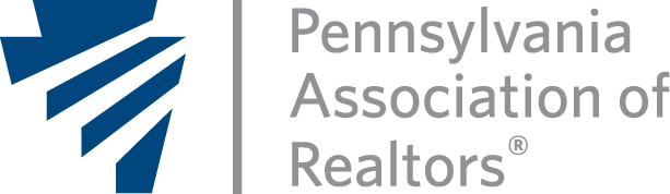 Pennsylvania Association of REALTORS®