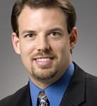 Brett Woodburn