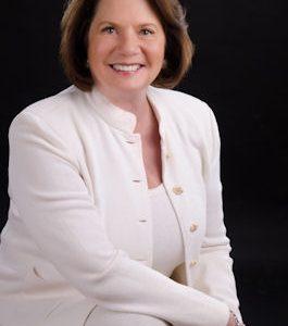 Marcie Roggow