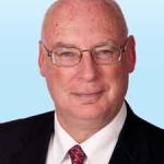Jim Murrett