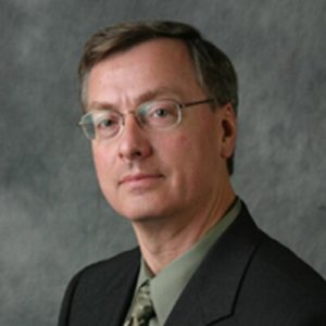 Randy Templeman