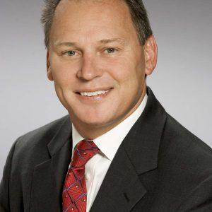 Gene Millman