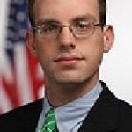 Steve Gottheim