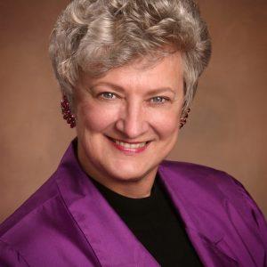 Barbara Fairfield