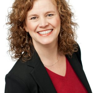Monica Neubauer
