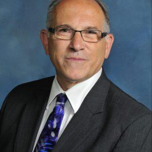 John Torvi