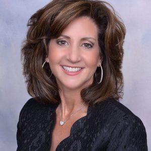 Tracey Goldstein