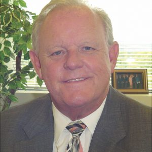 Bill Keleher