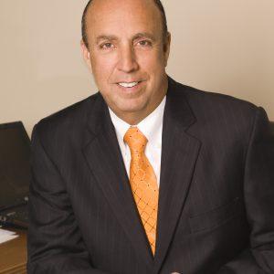 David Rickel