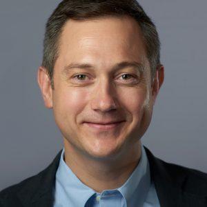 Richard Angowski