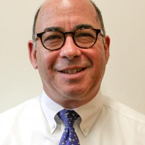 Jeffrey Christakos