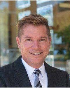 Jerry Cibulski