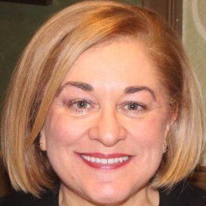 Veronica L. McManus