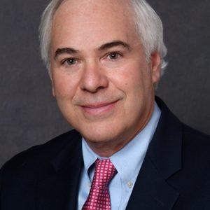 Richard Brent Somach