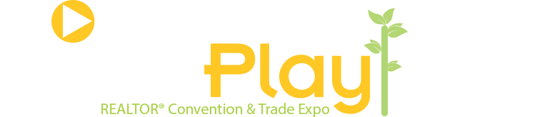 Triple Play REALTOR® Convention & Trade Expo