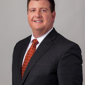 Jason Rittie