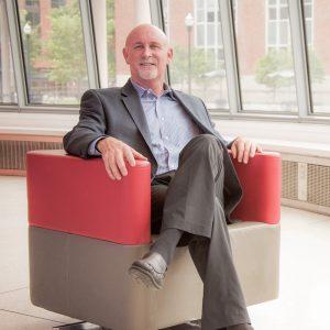 Greg Schenk