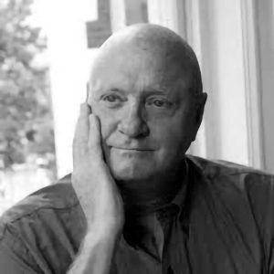 John Tuccillo